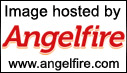 http://themctelevisionnetwork.angelfire.com/fop-spirit-meter-masthead-3.png